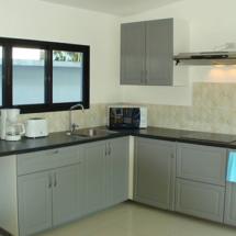 booking_hous_lamai_rent_3bedroom_pool_beach_muaythaicamp