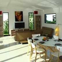 rent hous 3 bed room with privat pool lamai muaythai Koh Samui