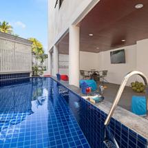 Muaythaicamp_Thailand_pool