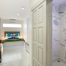apartment_muaythaicamp_thailand_punchitgym