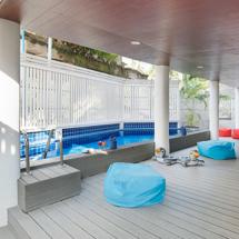 hotel_mit_pool_koh_samui_thailand