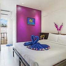 muaythai_gym_koh_samui_room_apartement