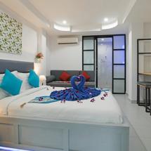 punchit_thailand_camp_room_hotel